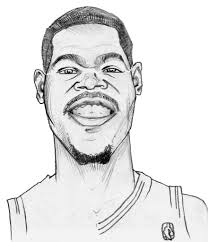 the world u0027s best photos of nba and sketch flickr hive mind