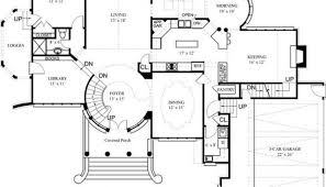 house designs floor plans house floor plans maker luxamcc org