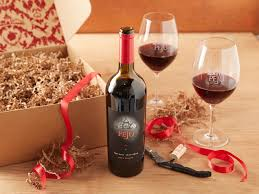gift wine napa valley wine gift guide 2016 province winery