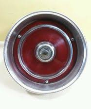 ford falcon tail lights vintage car truck tail lights for ford falcon ebay