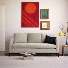 farben fr wohnzimmer farben fr wohnzimmer rot verzaubern farben fr wohnzimmer rot braun