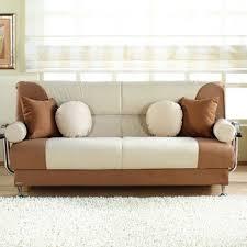 Everyday Use Sofa Bed Best Sleeper Sofa For Everyday Use Centerfieldbar Com