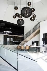 le suspension cuisine lustre et suspension design lustre de cuisine marchesurmesyeux