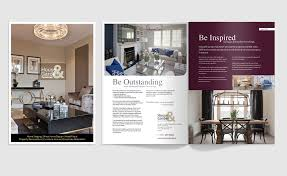 House And Furniture House And Garden Presentation Services Portfolio Quick Brown Fox