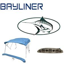 bayliner boat parts u0026 accessories bayliner replacement parts