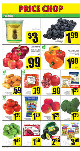 Thanksgiving Food Prices Price Chopper Weekly Flyer Weekly Happy Thanksgiving Oct 6