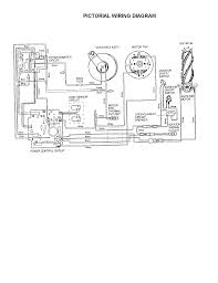 ac drill motor wiring diagram wiring diagrams