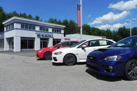 subaru pickup for sale tri city subaru subaru dealership somersworth nh near portsmouth