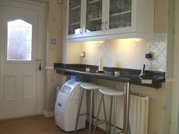 small kitchen islands with breakfast bar best 25 small breakfast bar ideas on small kitchen