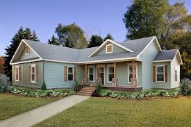 manufactured home costs as housing costs rise more washington buyers turn to manufactured