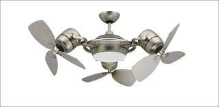 furniture fabulous low profile ceiling fans flush mount small