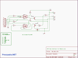 jeep obd2 wiring diagram on jeep images free download wiring