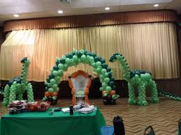 501 best globos images on pinterest balloon decorations balloon