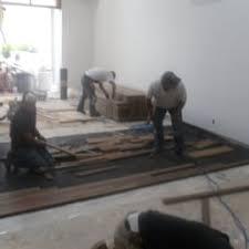 camarillo hardwood floors 23 photos flooring 1203 flynn rd