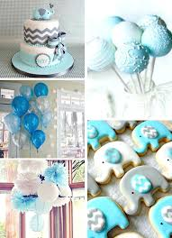 unique baby shower theme ideas outstanding elephant baby shower decoration great elephant baby