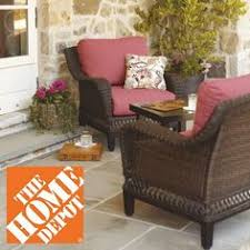 black friday home depot coupon puzzle side table u0026 more pb teen coupons to use pinterest
