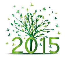 kata mutiara bahasa inggris untuk keluarga 15 ucapan happy new year dan artinya english cafe kursus
