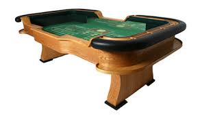 table rental chicago casino party professionals casino party rental chicago il