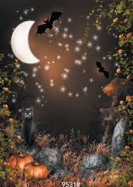 light halloween background online buy wholesale halloween pumpkin backgrounds from china