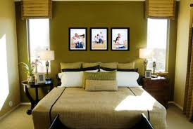 Home Decoration Things Making Home by Bedroom Decoration Items Dact Us