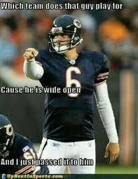 Funny Chicago Bears Memes - so true chicago bears fanatic pinterest