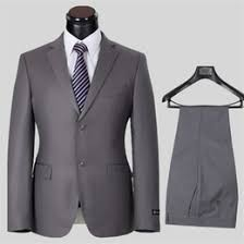 high class suits cheap tailor made suits dress yy