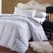 Hotel Down Alternative Comforter Royal Hotels King California King Size Down Alternative Comforter