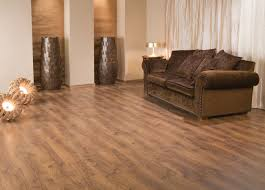 Install A Laminate Floor Tile Effect Laminate Flooring U2013 Finsa Home
