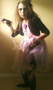 best 25 zombie princess costume ideas on pinterest zombie