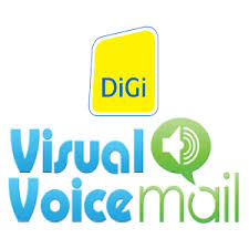 at t visual voicemail apk digi visual voicemail android apps on play