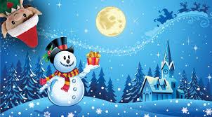 christmas elves christmas tradition