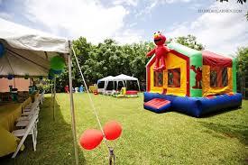 backyard birthday party ideas hpdangadget com