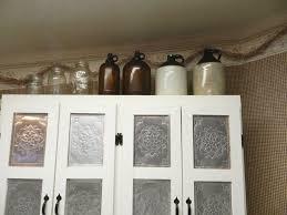 Kitchen Cabinet Insert Kitchen Cabinet Door Insert Panels Image Collections Glass Door