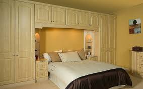 Fitted Wardrobes And Bedroom Furniture - Bedroom furniture fitted
