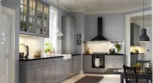 destockage cuisine ikea soldes cuisine ikea 2014 photos de design d intérieur et
