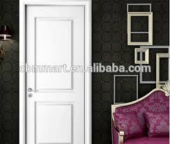 modern house door latest design wooden door modern house door designs good quality