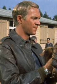 steve mcqueen haircut pin by angela turra on the great escape pinterest
