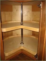 corner cabinet lazy susan sektion base cabinet w1 door u0026 3