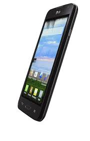 amazon com lg ultimate 2 l41c android prepaid phone with triple