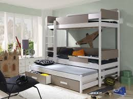 bedroom triple bunk bed asda triple bunk bed ceiling height