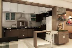 Kitchen Interiors Design Kitchen Interiors In Bangalore Interior