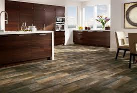 pergo reclaimed barnwood laminate flooring wooden home