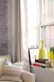Wohnzimmer Fenster Schne Vorhnge Fr Wohnzimmer Fabulous Full Size Of Wohndesign Cool
