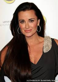 kyle richards hair extensions kyle richards hair extensions is3