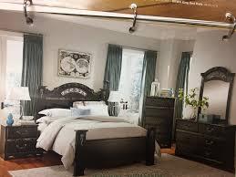 black bedroom set with marble top u2013 liam furniture u0026 rugs