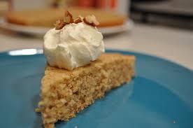 cake social kitchen