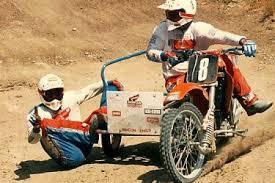 Atv Sponsorship Resume Racing Sponsorship Resume Ncsu Thesis Editor