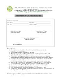 medical coding resume format sample resume for medical technologist medical assistant sample resume for medical technologist medical transcription resume free resume example and writing sample cover letter