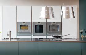 cuisines contemporaines haut de gamme cuisines contemporaines couteaux de cuisine professionnel haut de