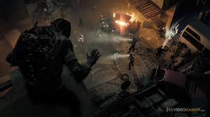 dying light dlc ps4 dying light is giving away more free dlc to celebrate its 3rd